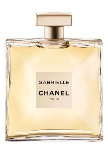 Gabrielle Chanel para Mujeres