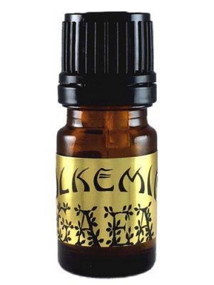 Gaea Alkemia Perfumes para Hombres y Mujeres