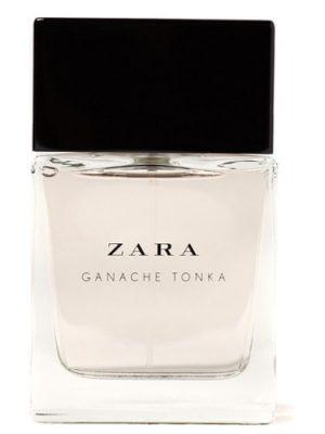 Ganache Tonka Zara para Hombres