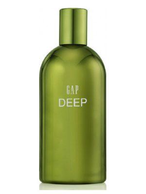 Gap Deep Gap para Hombres