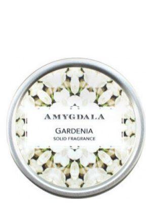 Gardenia Amygdala para Hombres y Mujeres