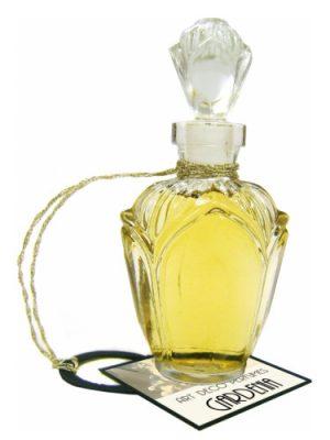 Gardenia Art Deco Perfumes para Hombres y Mujeres