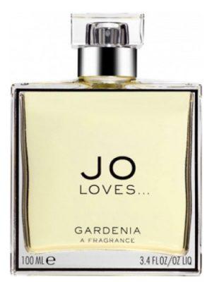 Gardenia Jo Loves para Mujeres