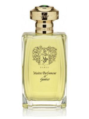 Garrigue Maitre Parfumeur et Gantier para Hombres