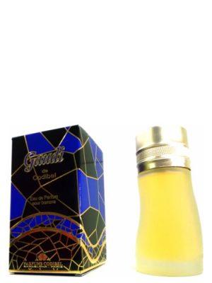 Gaudi Parfums Codibel para Mujeres