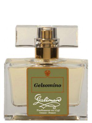 Gelsomino Galimard para Mujeres