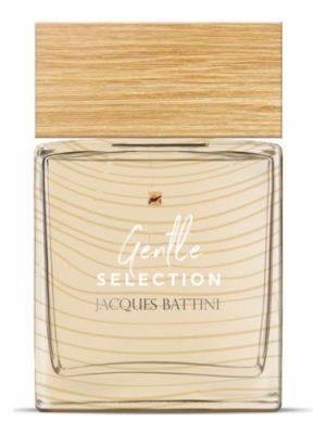 Gentle Selection Jacques Battini para Hombres