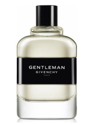 Gentleman (2017) Givenchy para Hombres
