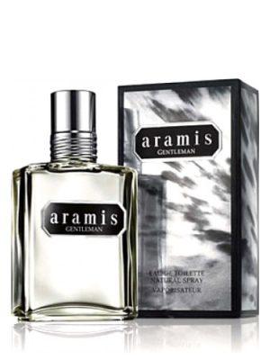 Gentleman Aramis para Hombres