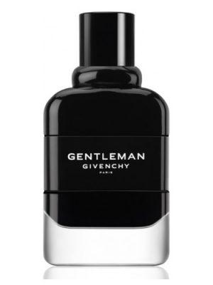 Gentleman Eau de Parfum Givenchy para Hombres