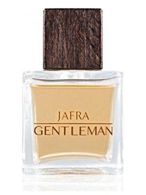 Gentleman JAFRA para Hombres