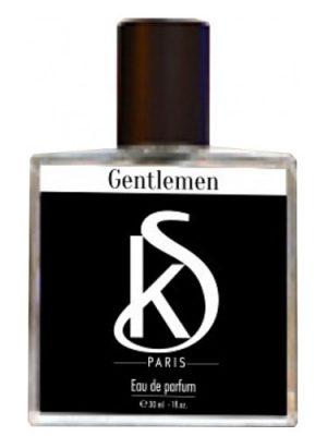 Gentlemen SÜS-SKÏND para Hombres