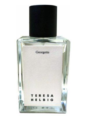 Georgette Teresa Helbig para Hombres y Mujeres