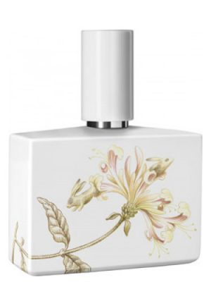 Geste Limited Porcelain Edition Humiecki & Graef para Mujeres