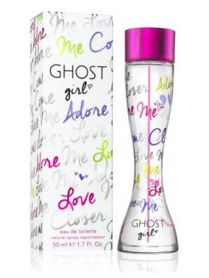 Ghost Girl Ghost para Mujeres