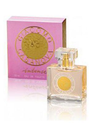 Giacomo Casanova Intense Parfums Louis Armand para Mujeres