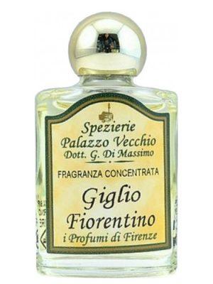 Giglio Fiorentino I Profumi di Firenze para Mujeres