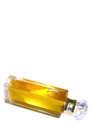 Gipsy Queen Abdes Salaam Attars Perfumes para Mujeres