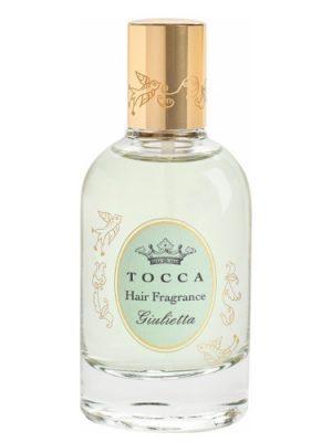 Giulietta Hair Fragrance Tocca para Mujeres