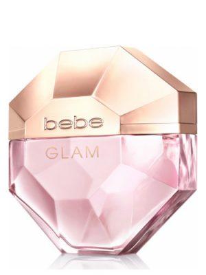 Glam Bebe para Mujeres