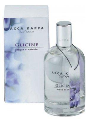 Glicine Acca Kappa para Mujeres