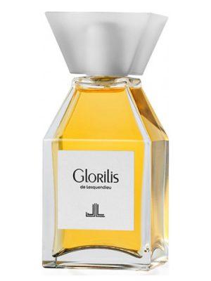Glorilis J. Lesquendieu para Hombres y Mujeres