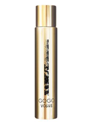 Go Go Vogue Parli Parfum para Mujeres