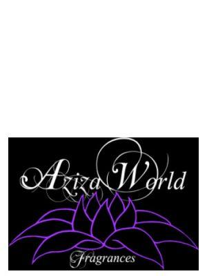 Godking Aziza World Fragrances para Hombres