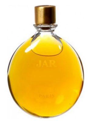 Golconda Jar Parfums para Hombres y Mujeres