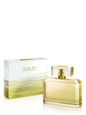 Gold Roberto Verino para Mujeres