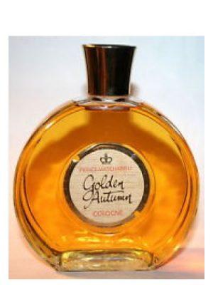 Golden Autumn Prince Matchabelli para Mujeres