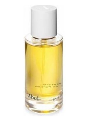 Golden Neroli Abel para Hombres y Mujeres