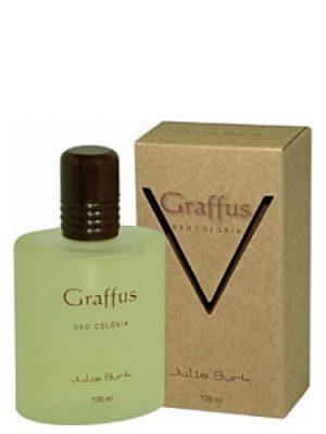 Graffus Julie Burk Perfumes para Hombres