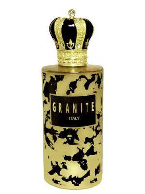 Granite Absolute Atrin Star para Hombres y Mujeres