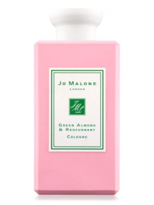 Green Almond & Redcurrant Jo Malone London para Hombres y Mujeres