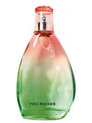 Green Summer Yves Rocher para Mujeres