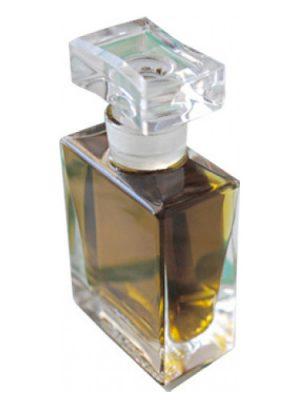 GreenWitch Roxana Illuminated Perfume para Hombres y Mujeres