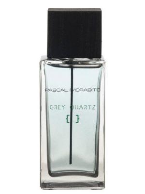 Grey Quartz Pascal Morabito para Hombres