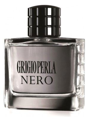 Grigioperla Nero La Perla para Hombres