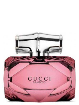 Gucci Bamboo Limited Edition Gucci para Mujeres