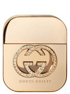 Gucci Guilty Diamond Gucci para Mujeres