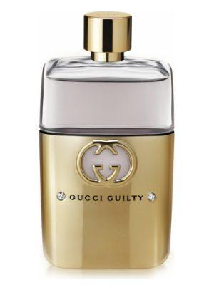 Gucci Guilty Pour Homme Diamond Gucci para Hombres