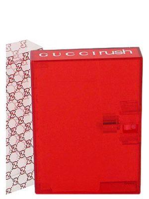 Gucci Rush Summer Gucci para Mujeres