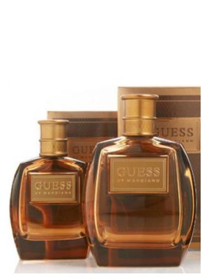 Guess by Marciano for Men Guess para Hombres