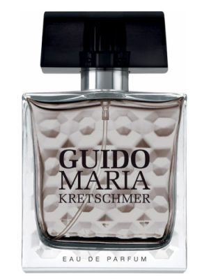 Guido Maria Kretschmer For Him LR para Hombres