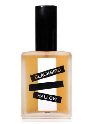 Hallow Blackbird para Hombres y Mujeres