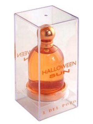 Halloween Sun Halloween para Mujeres