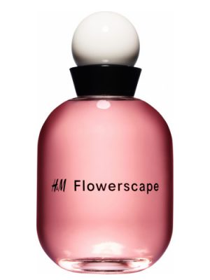 H&M Flowerscape H&M para Mujeres