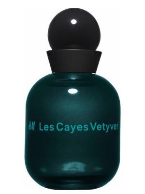 H&M Les Cayes Vetyver H&M para Hombres y Mujeres
