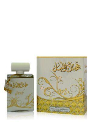 Hamsat Al Layl Sarahs Creations para Mujeres